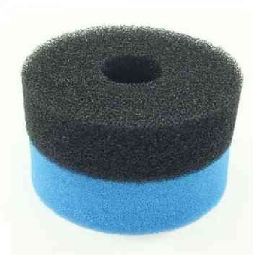 Genuine replacement jebao cf 10 20 30 pressure filter foam for Pond filter sponges