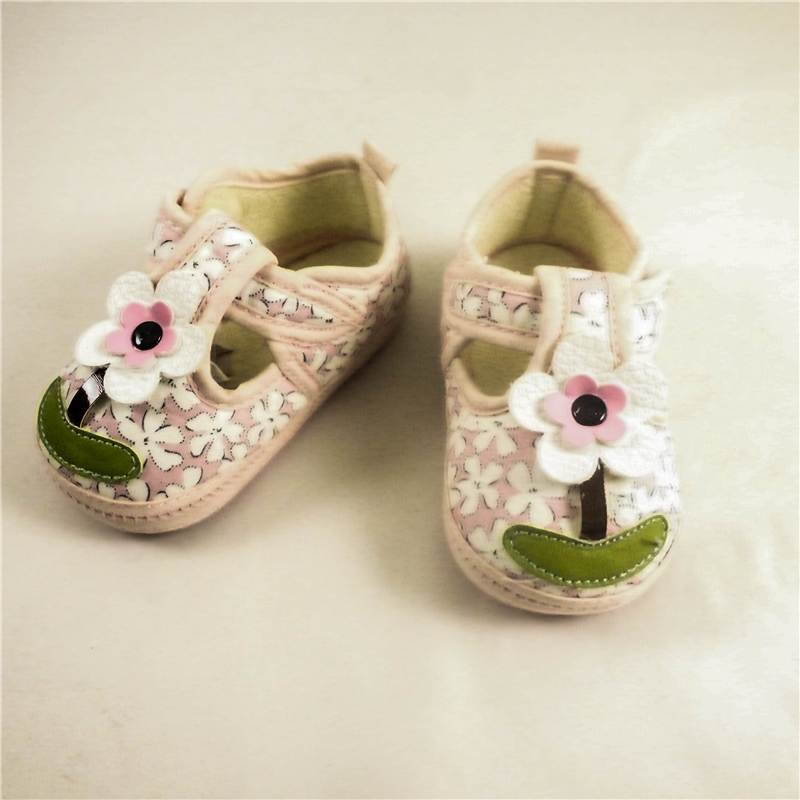 Baby & Toddler Shoes & Slippers Boys Girls 6 12 12 15 15