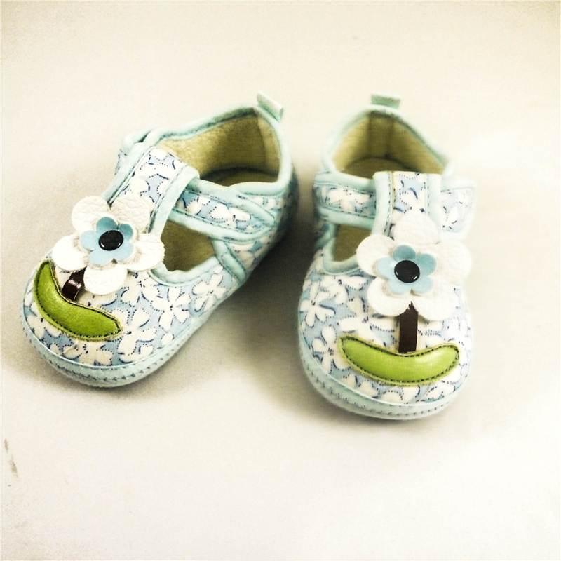15-18 Mois Velcro E 12-15 Baby /& tout-petit Chaussures /& Chaussons Garçons Filles 6-12