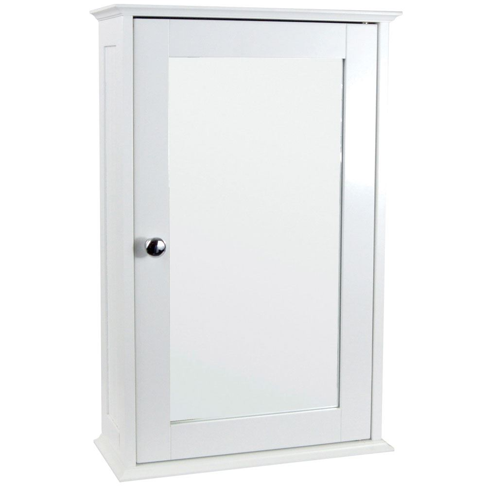 bathroom cabinets single double doors mirrored wall cabinet