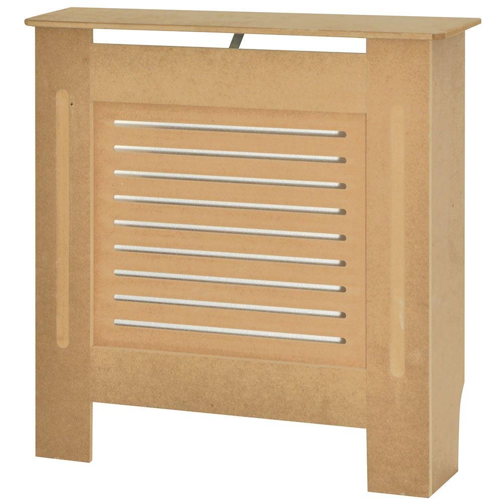 radiator cover unfinished traditional modern mdf wood cabinet grill furniture. Black Bedroom Furniture Sets. Home Design Ideas