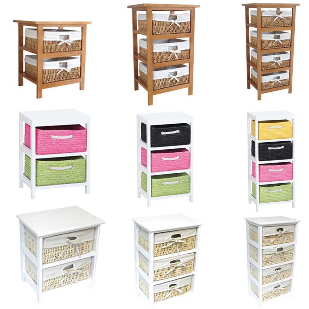 Cheap Bathroom Drawer Organizer 28 Images Expandable