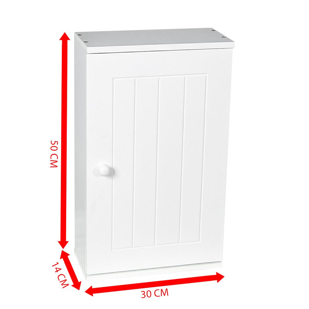 HD wallpapers cheapest bathroom vanity units