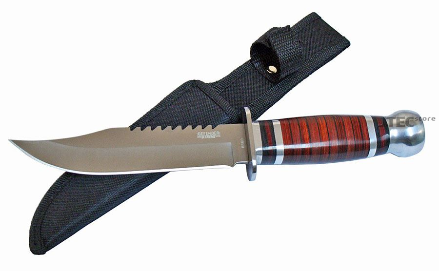 Paul Chen Trondhiem Viking Sword Swords PC2296  eBay