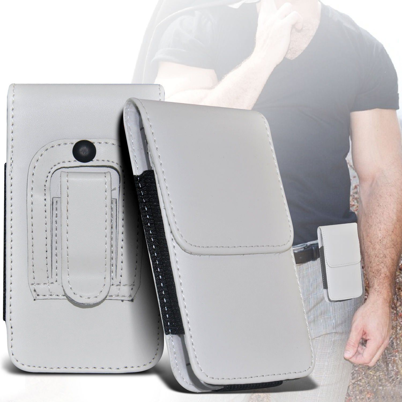 Belt Phone Holder For Iphone