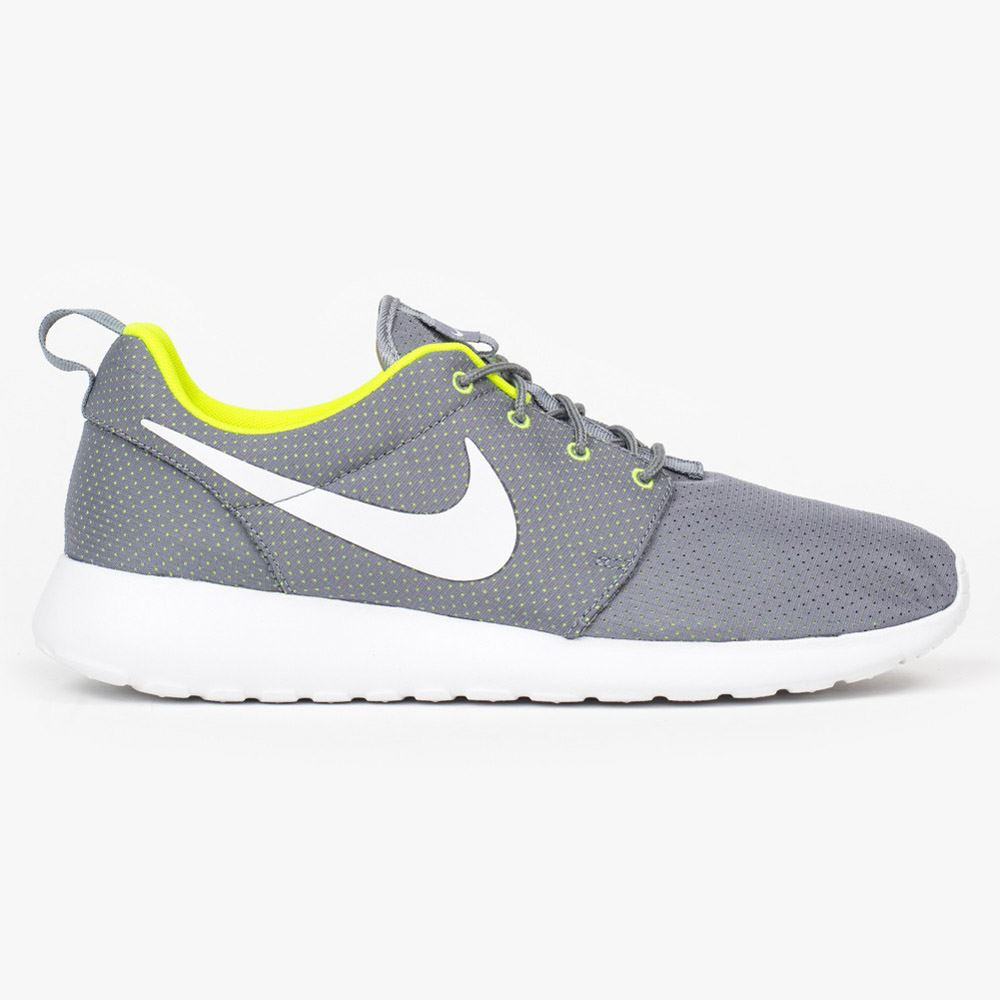 70113a5cffb2 Nike Roshe Run Floral Shoes nike roshe run floral in Schuhe for Men