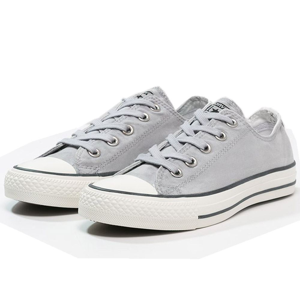 Dc Shoes High Cut Price