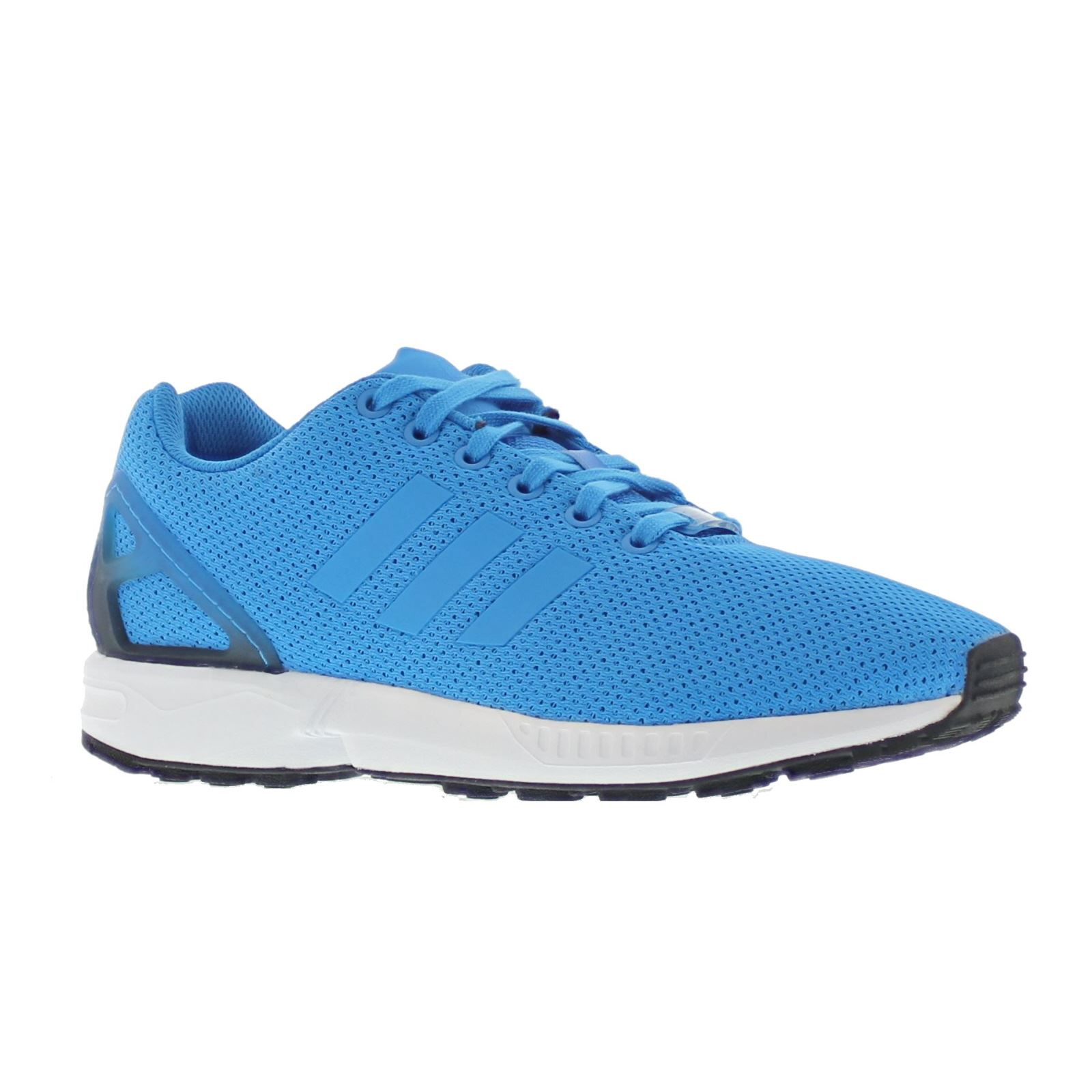 adidas zx flux azules