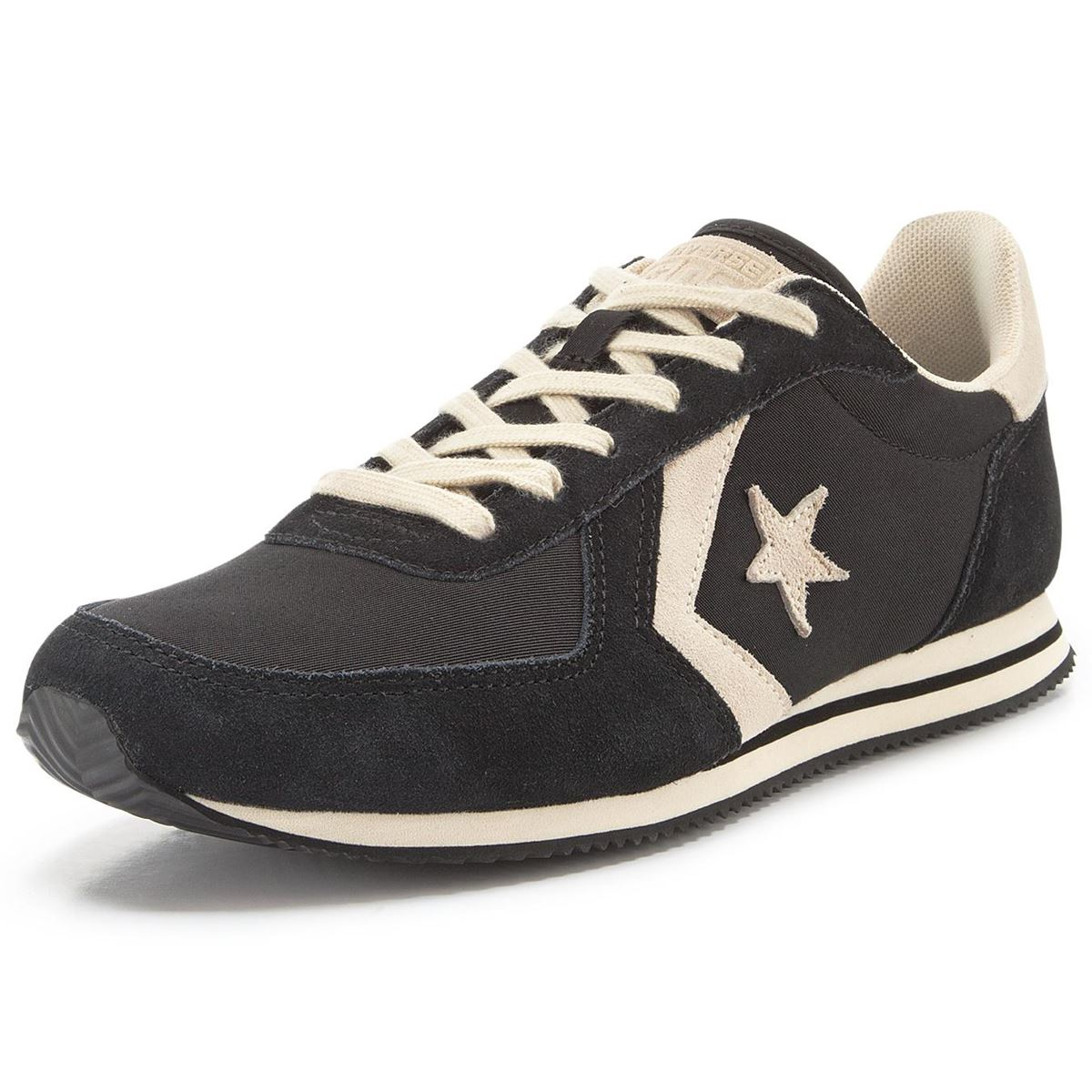 zapatillas converse arizona racer