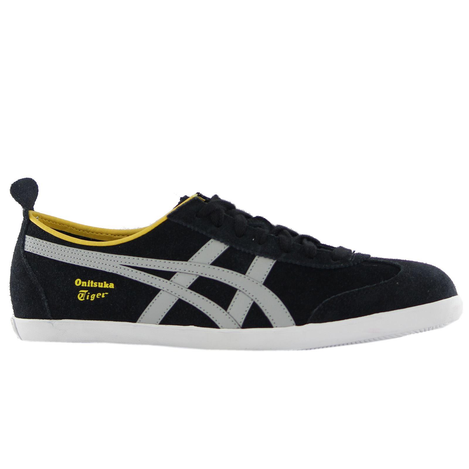 size 40 53ead ee04b asics onitsuka tiger mexico 66 vulc cv sneaker