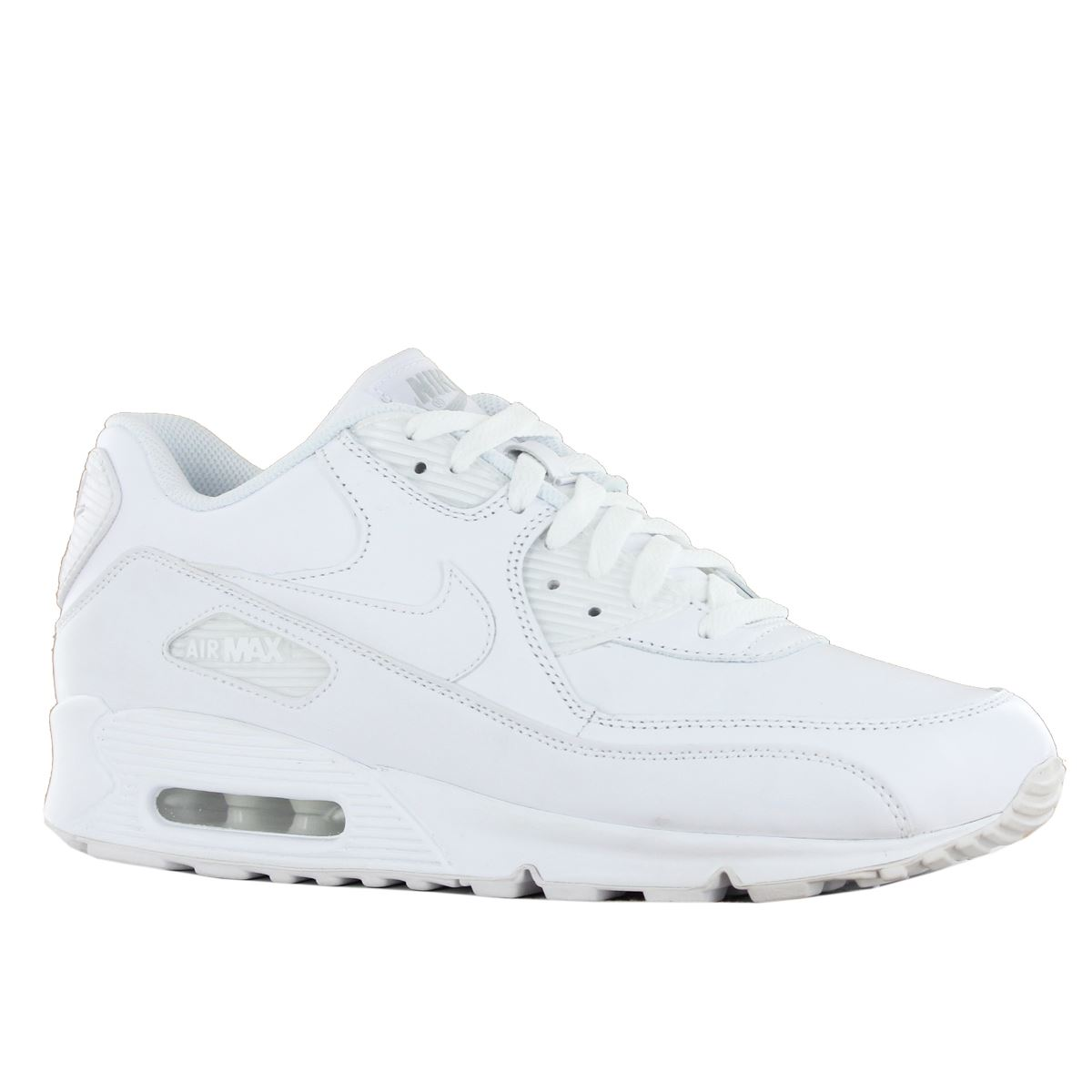 Air Max 1 Mens Ebay