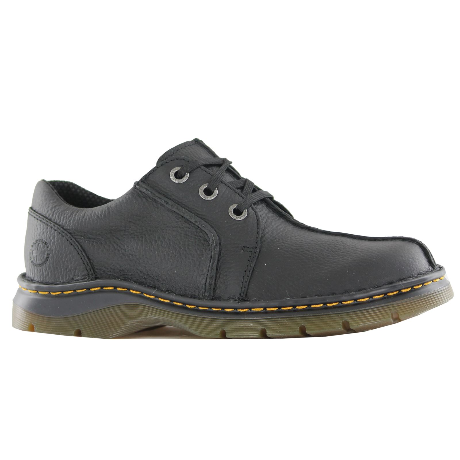 Clarks Shoes Ripley
