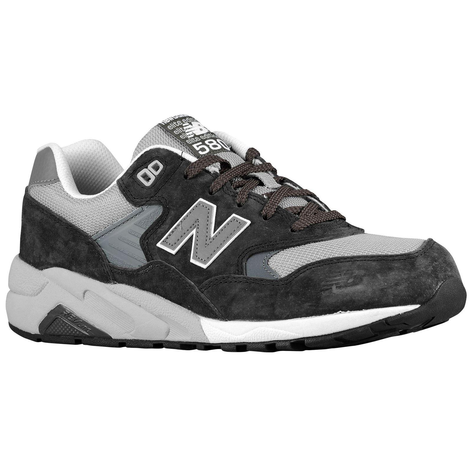 supra chaussure homme - New Balance Lifestyle Mode de Vie Vert Baskets Pour Homme MRT580GR ...