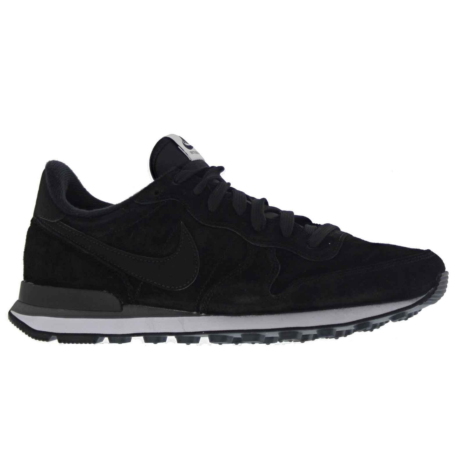 nike internationalist homme ebay