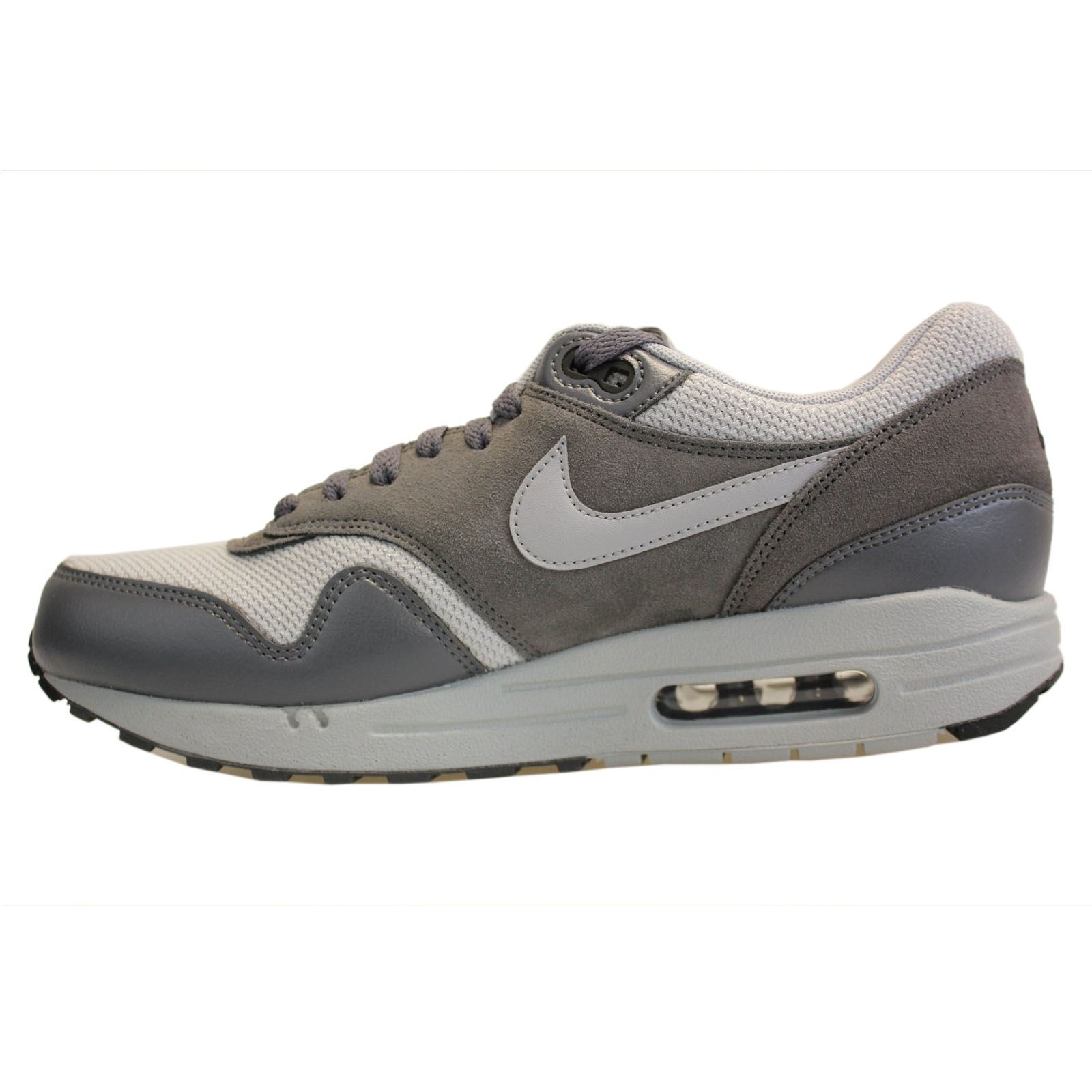 Nike-Air-Max-1-Essential-Leather-Mens-Trainers