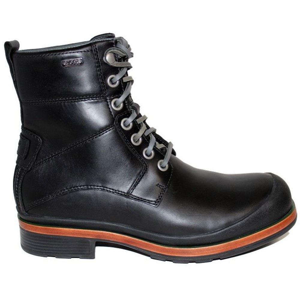 ugg australia mens howell boots