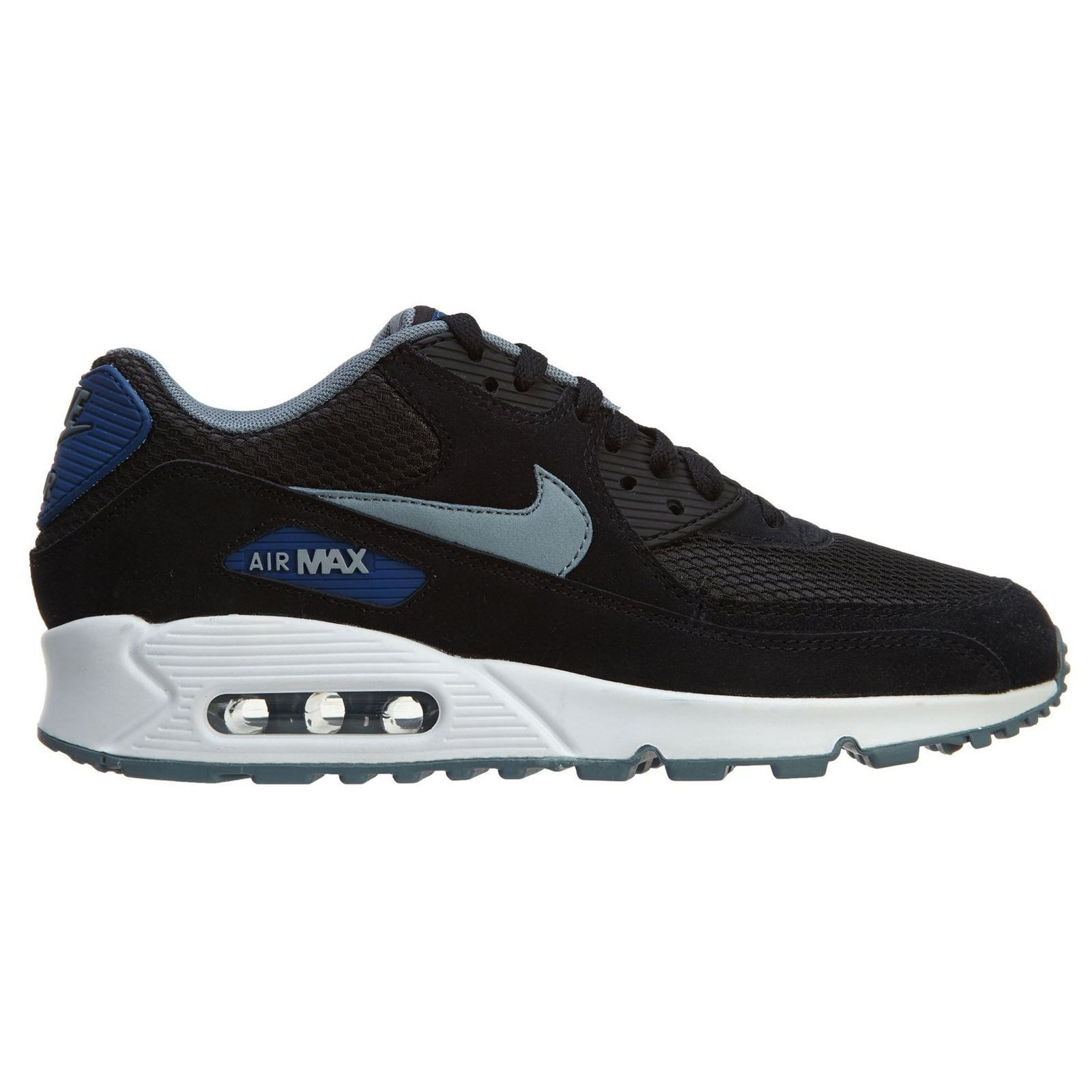 new product 86424 695b0 nike air max 90 ebay.ca