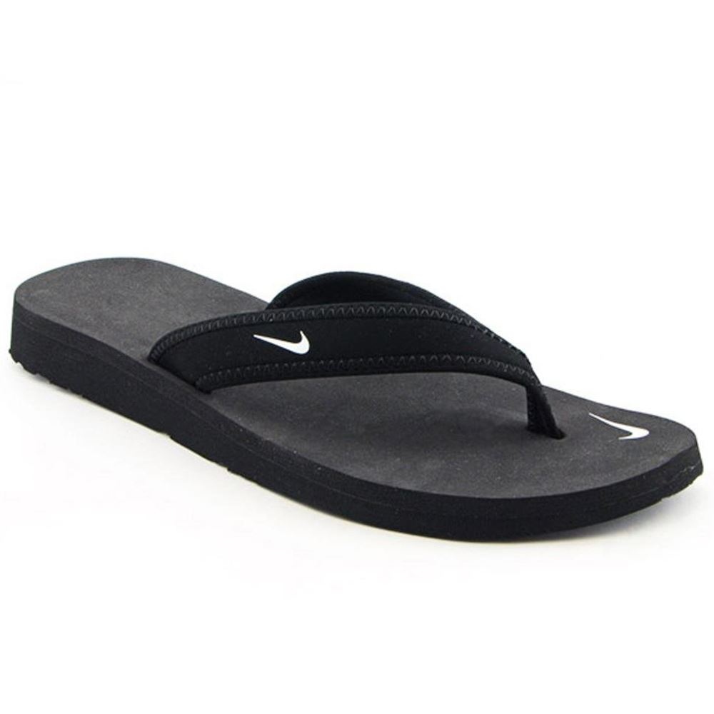 nike sandalias mujer