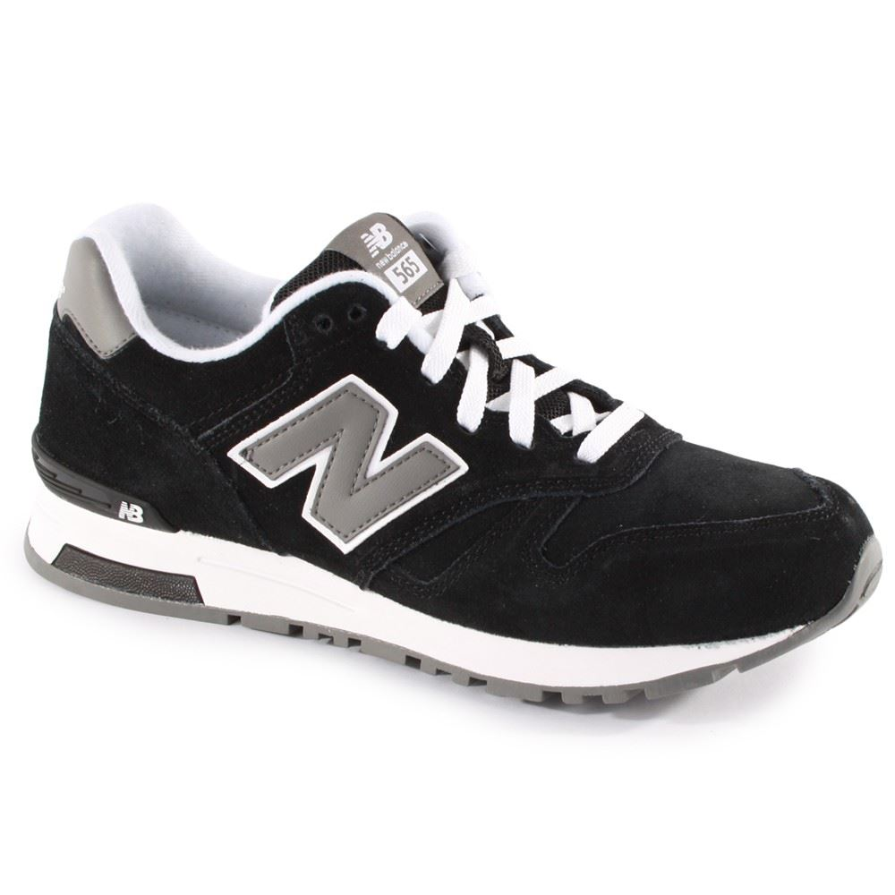 new balance mode de vie