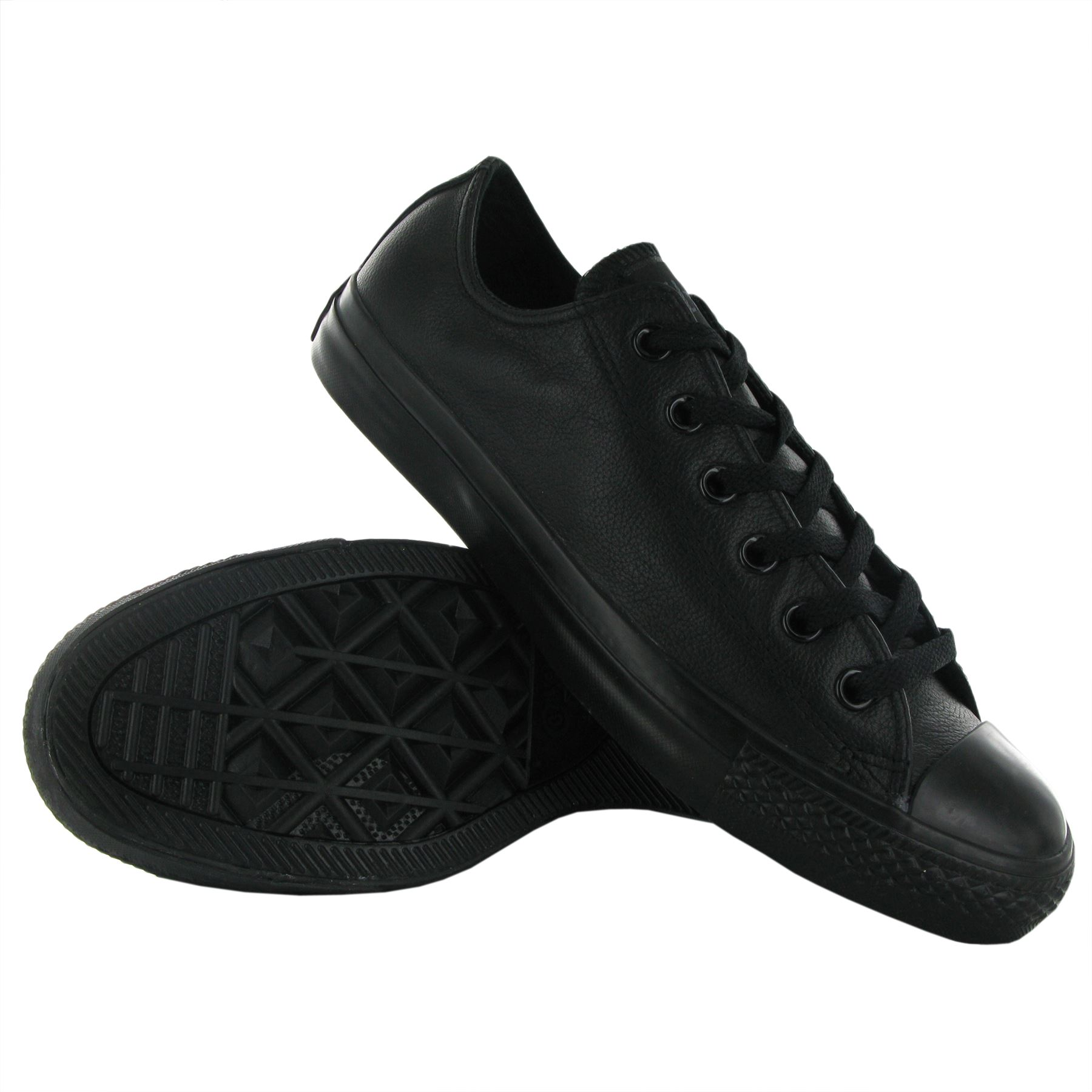 Find great deals on eBay for ladies leather trainers and ladies leather trainers size 5. Shop with confidence.