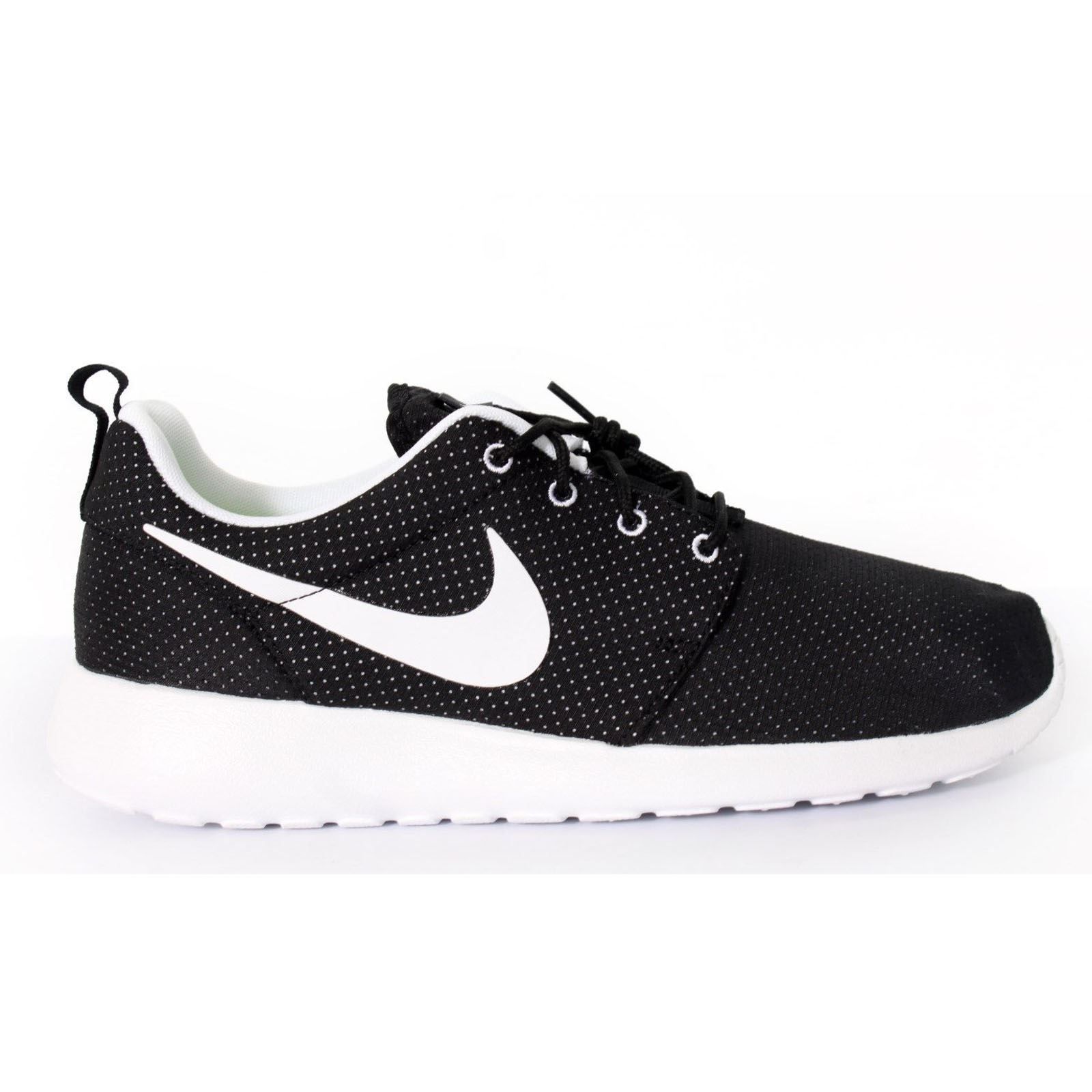 nike roshe run online shop singapore