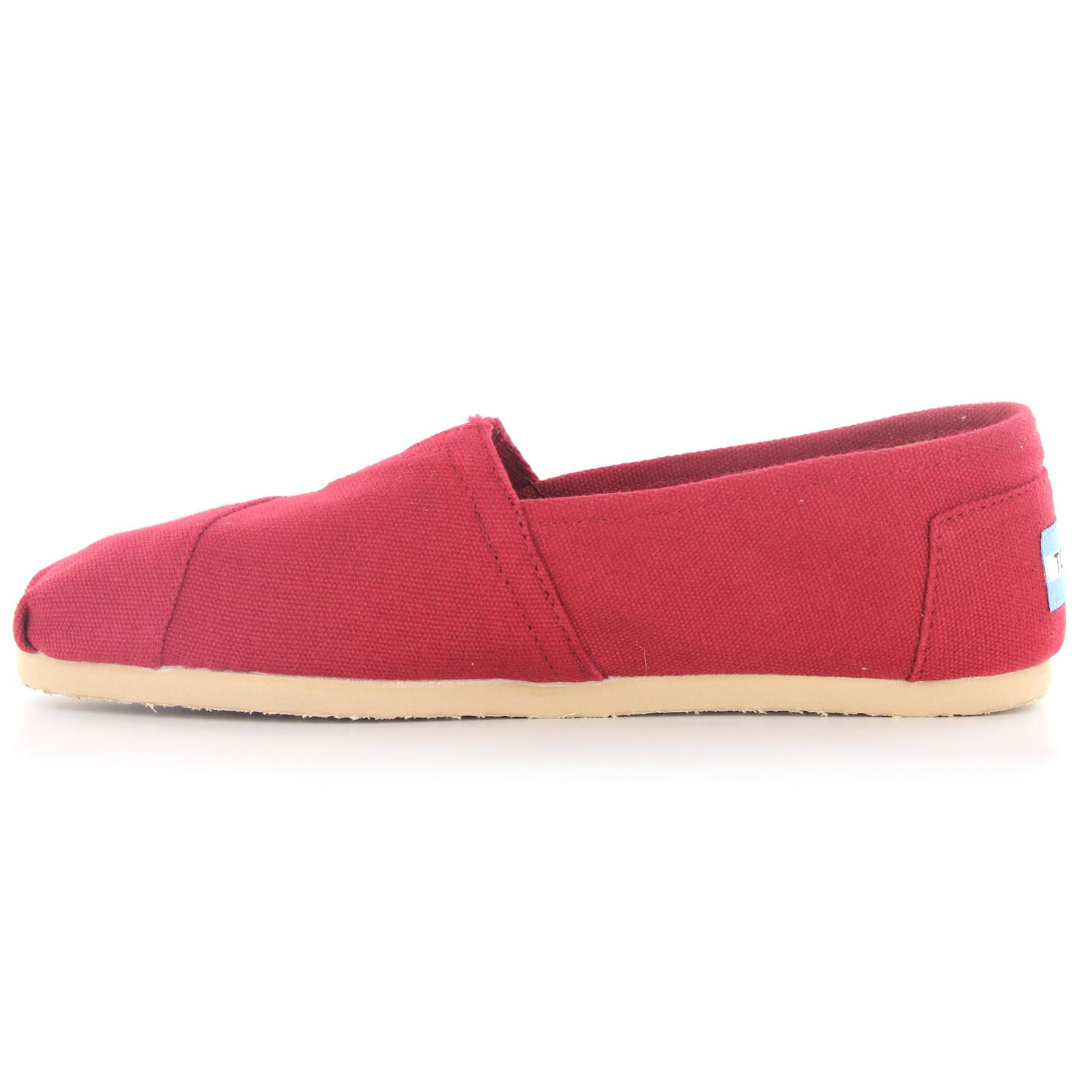 Toms shoes for women prices