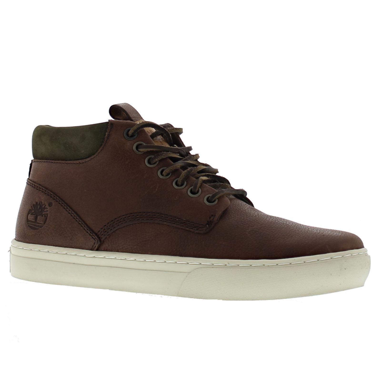timberland hommes brown mens shoes a12dl. Black Bedroom Furniture Sets. Home Design Ideas