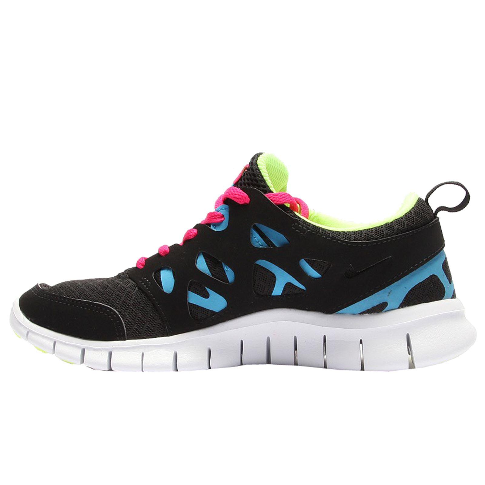 1c457e327 Ebay Nike Free Run Shoes Kids Girls