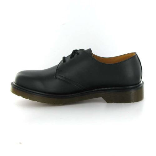 Womens safety shoes ebay