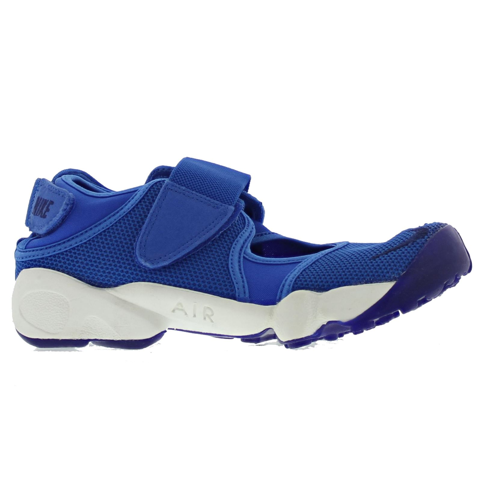 nike air rift womens trainers ebay. Black Bedroom Furniture Sets. Home Design Ideas