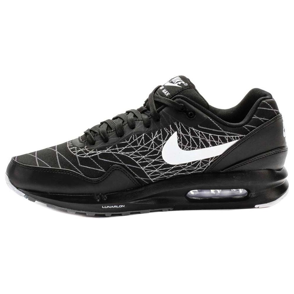 Nike-Air-Max-Lunar-1-JCRD-Winter-Black-