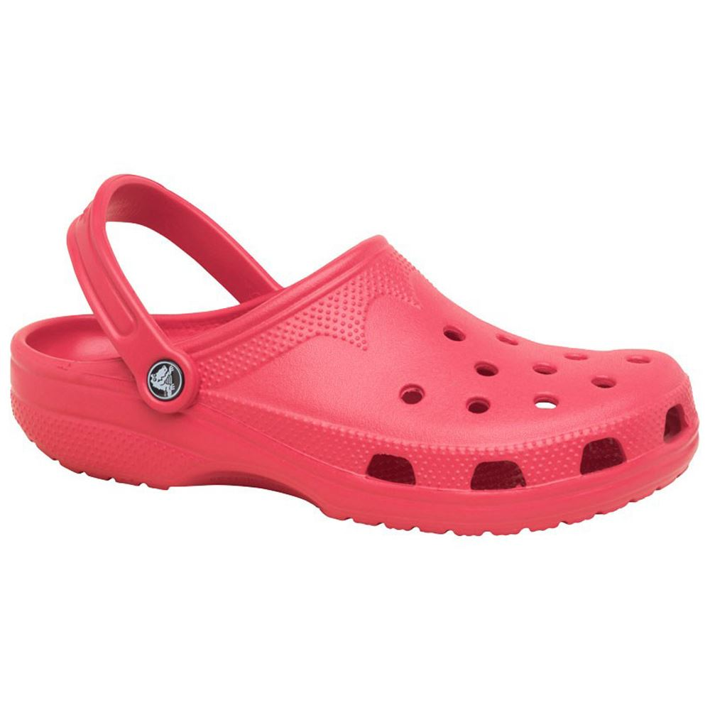 Creative The Crocs Rhonda Wedge Sandal Sandals Are Made From Quality Materials