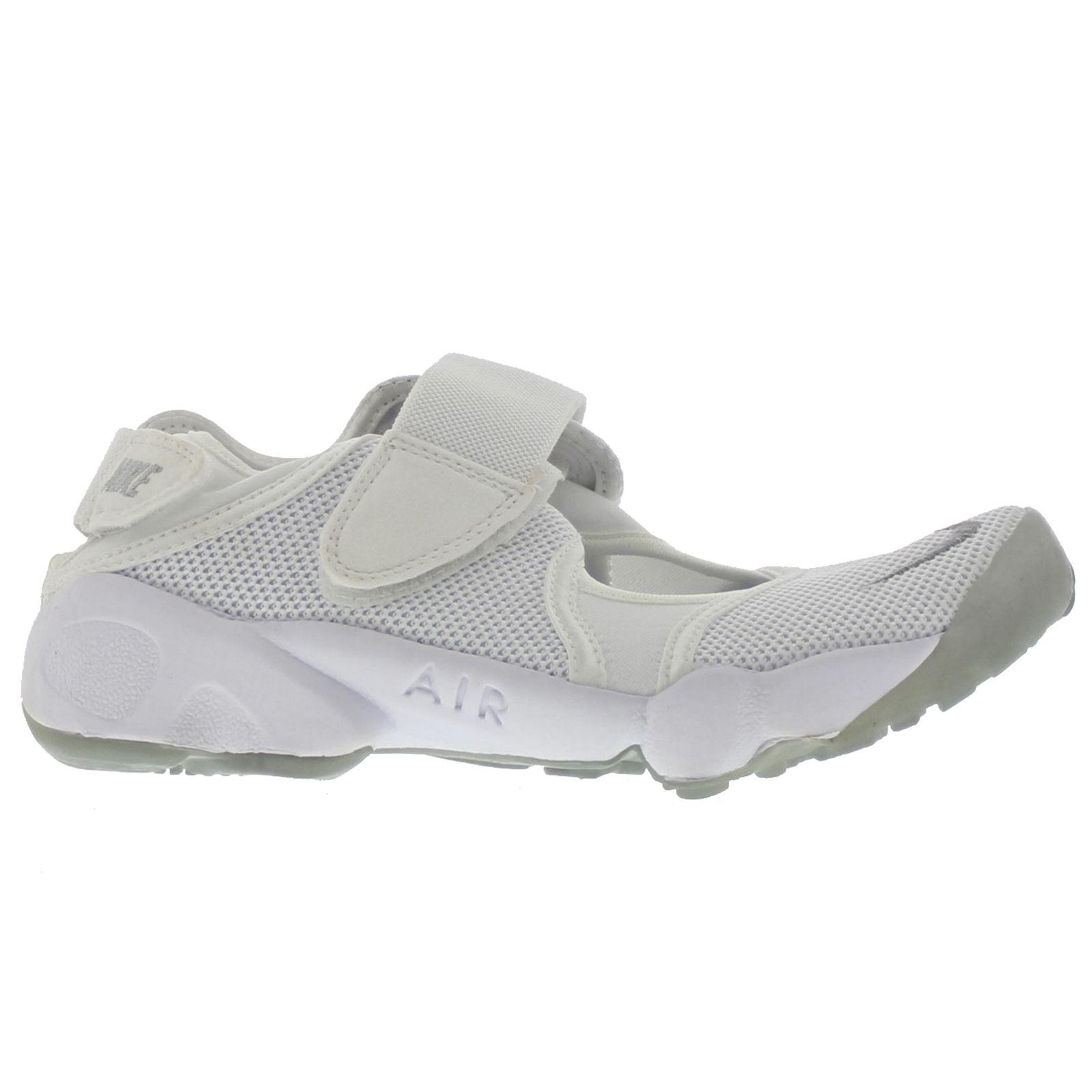 Nike Air Rift Women Shoes  cf8b3c220