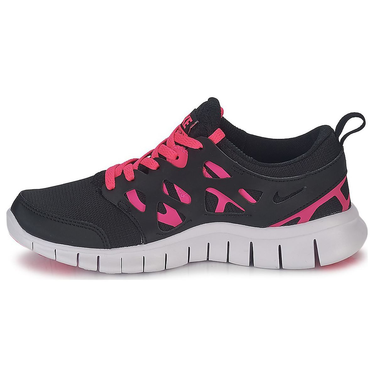 the best attitude 26807 0a173 Free Run 5.0 Zig Zag Cheetah Leopard Nike Shoes