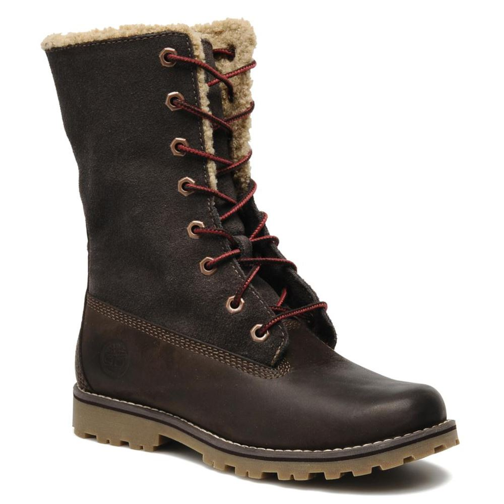 Mens Botin and Charro Short Boots Charro is a term referring to a traditional horseman from Mexico, originating in the central-western regions primarily in the states of Jalisco, Zacatecas, Durango, Chihuahua, Aguascalientes, and Sinaloa.