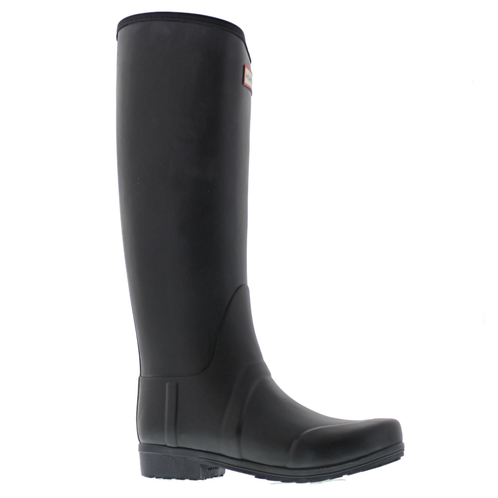 Luxury 26 Model Hunter Womens Sandhurst Equestrian Boots | Sobatapk.com