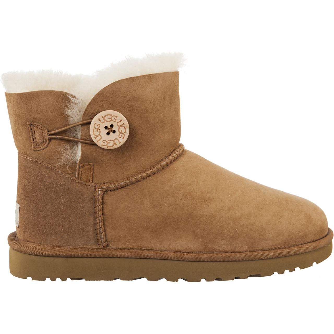 d44759634a1 What Shoe Shops Sell Ugg Boots - cheap watches mgc-gas.com