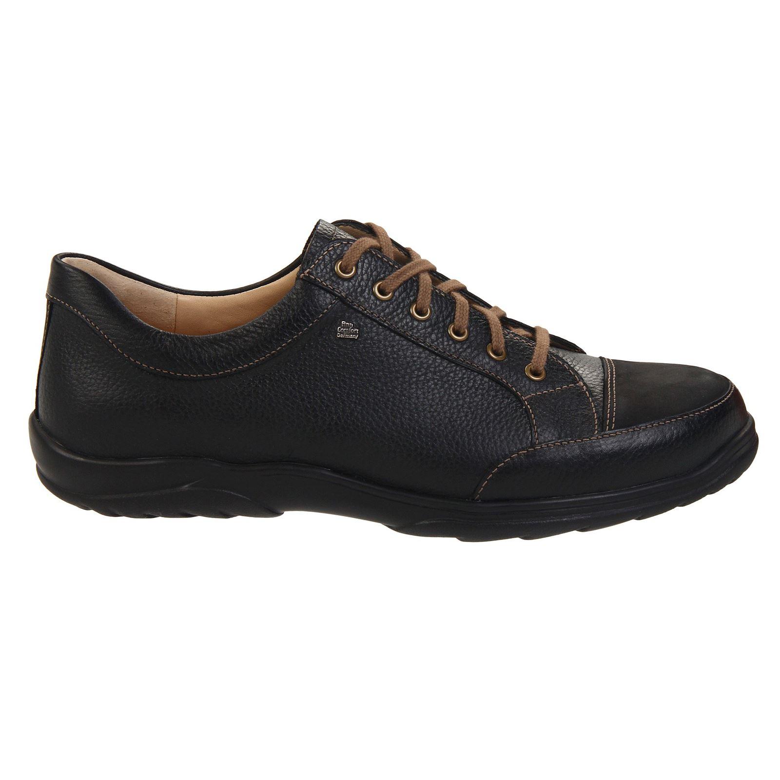 Ebay Finn Comfort Shoes Size