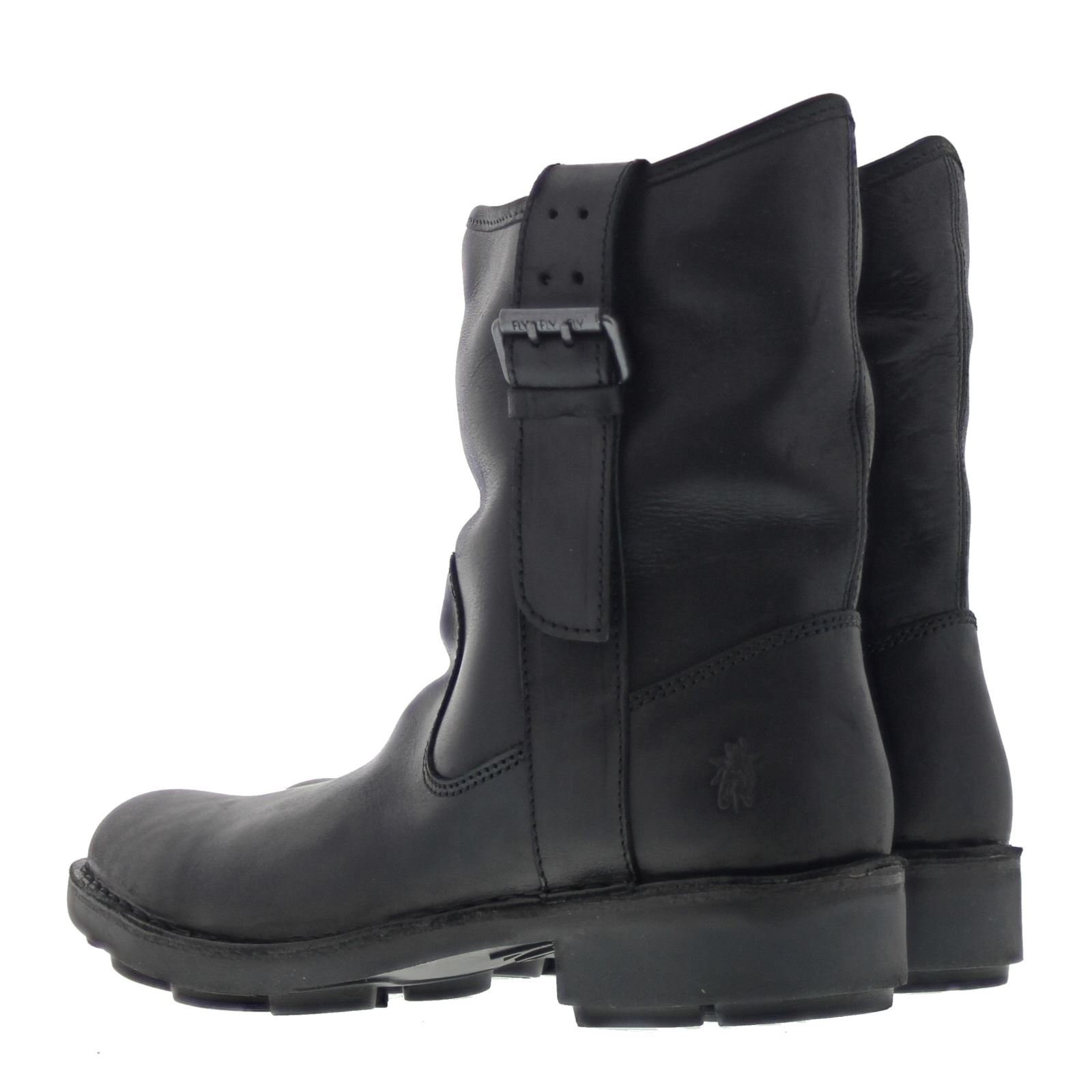 fly nosm black mens boots