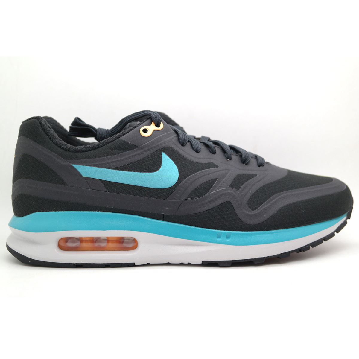 nike air max lunar 1 mens trainers ebay. Black Bedroom Furniture Sets. Home Design Ideas
