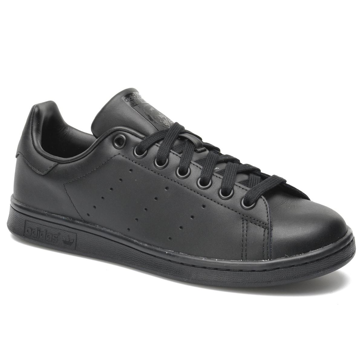 Hombre adidas superstar Professional sizing   Allied Health Professional superstar ac9bad