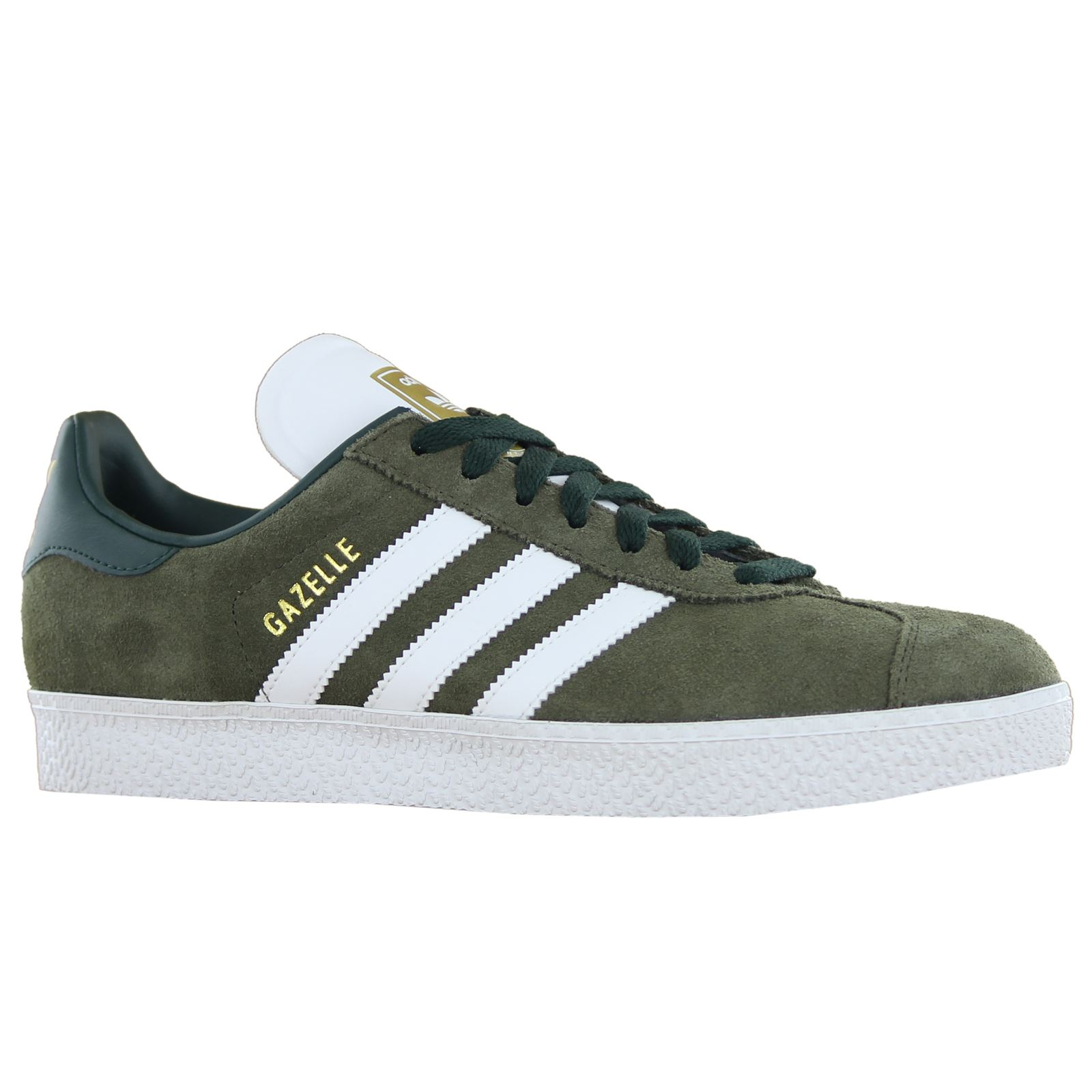 Adidas Court vede militare