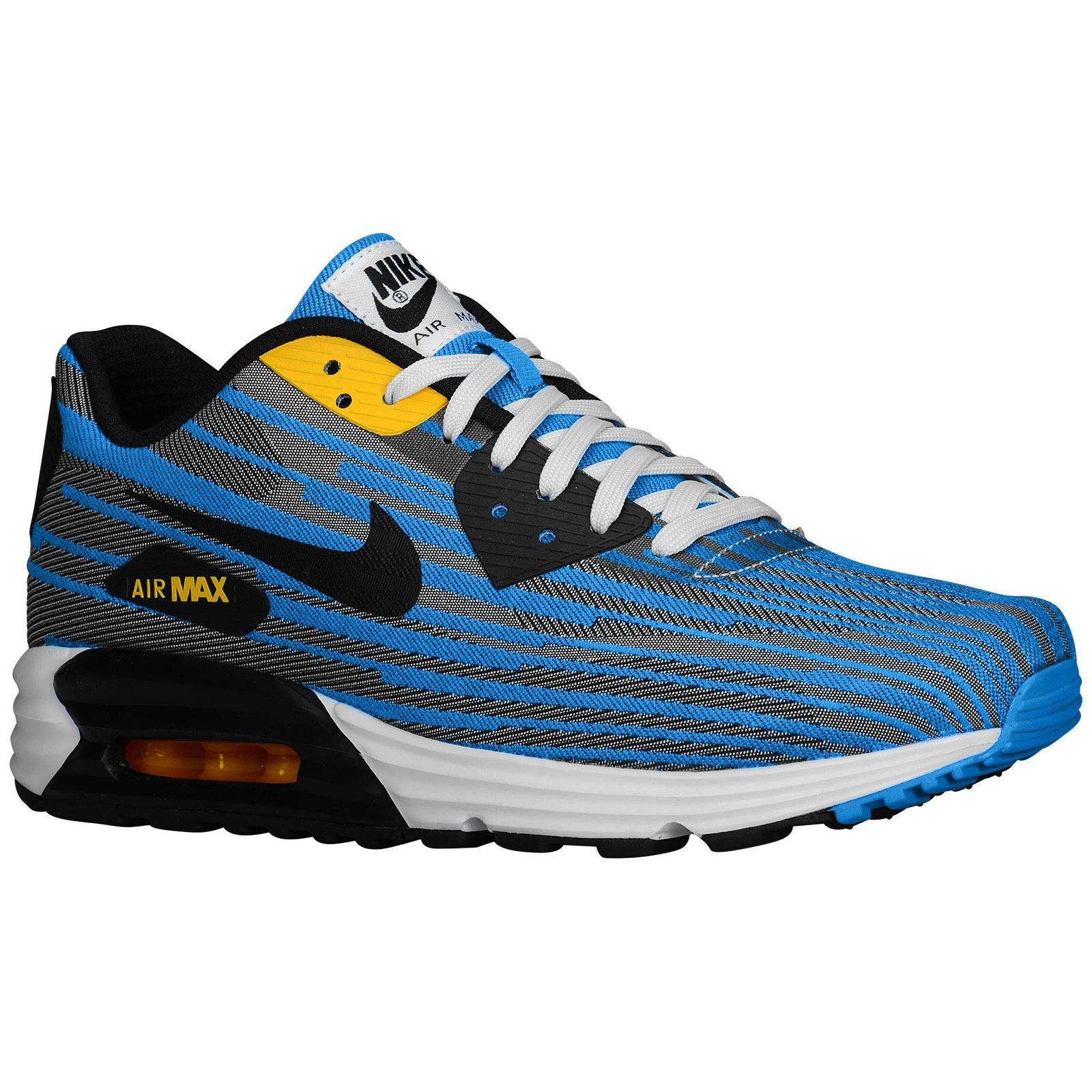 Nike Air Max 97 Jacquard Ebay