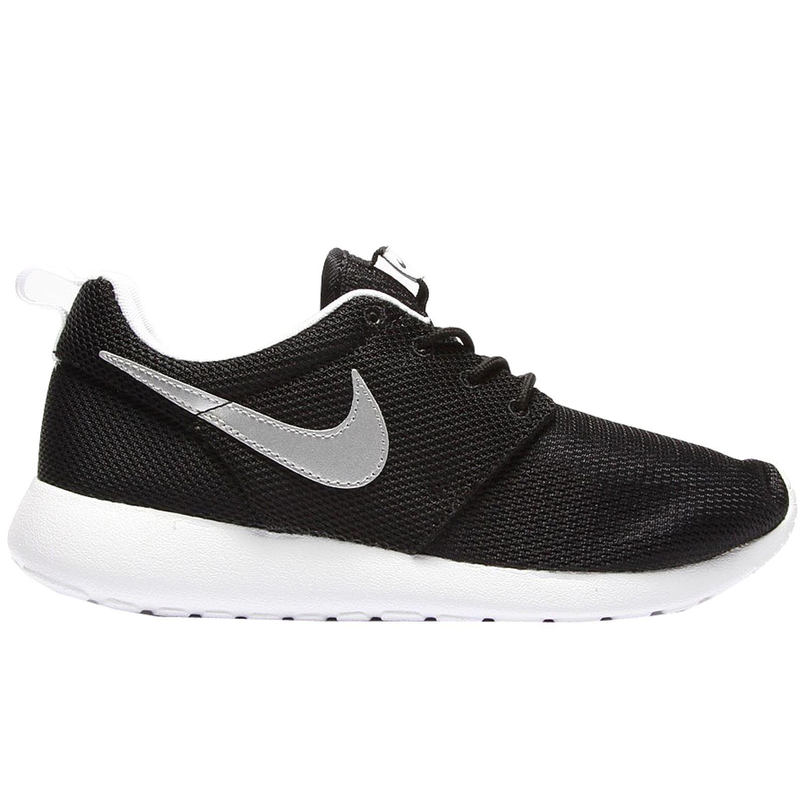 Nike Roshe Run Youth Size 6 Nike Roshe Run Youth Size 6 5  ff196f75133c