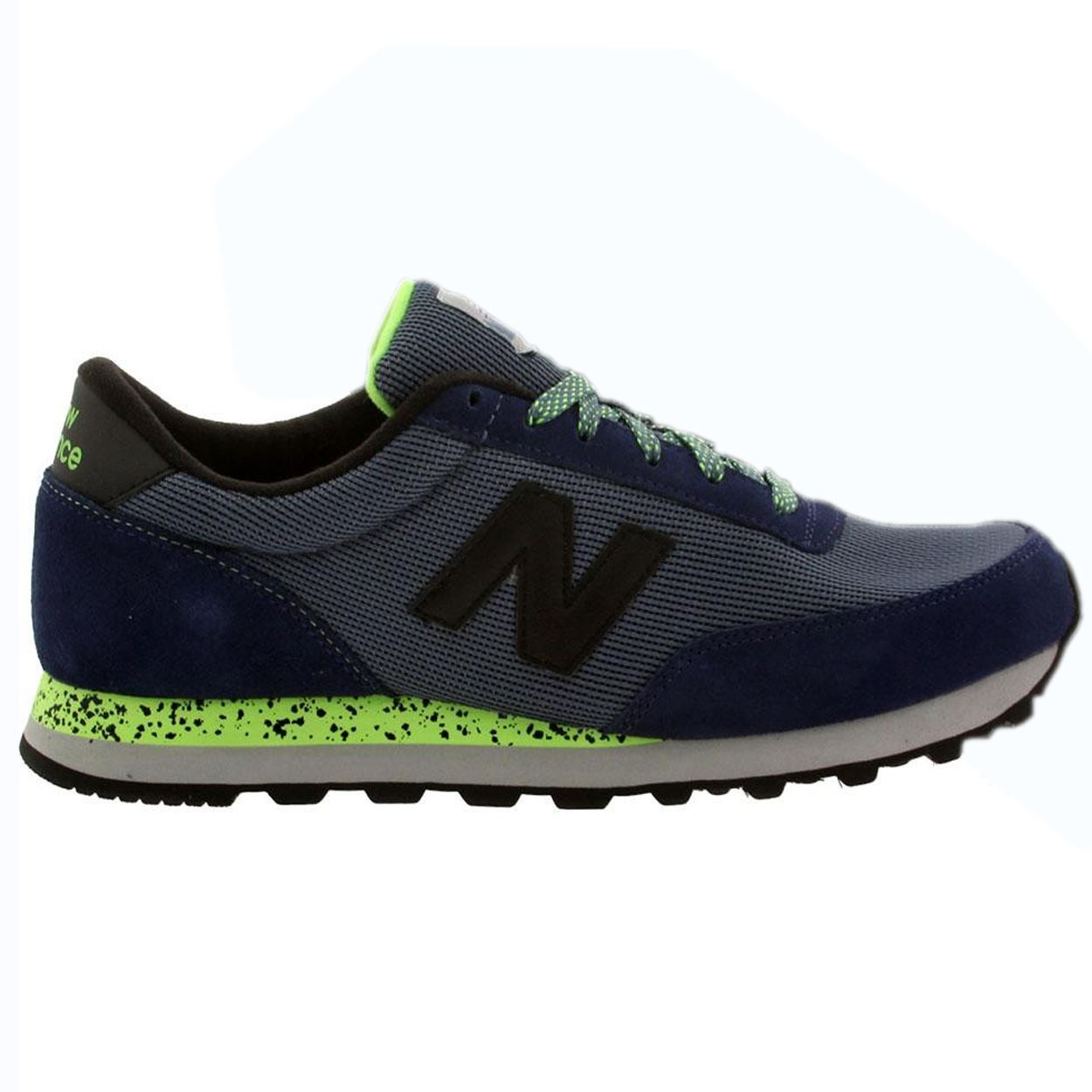 tenis new balance ml501