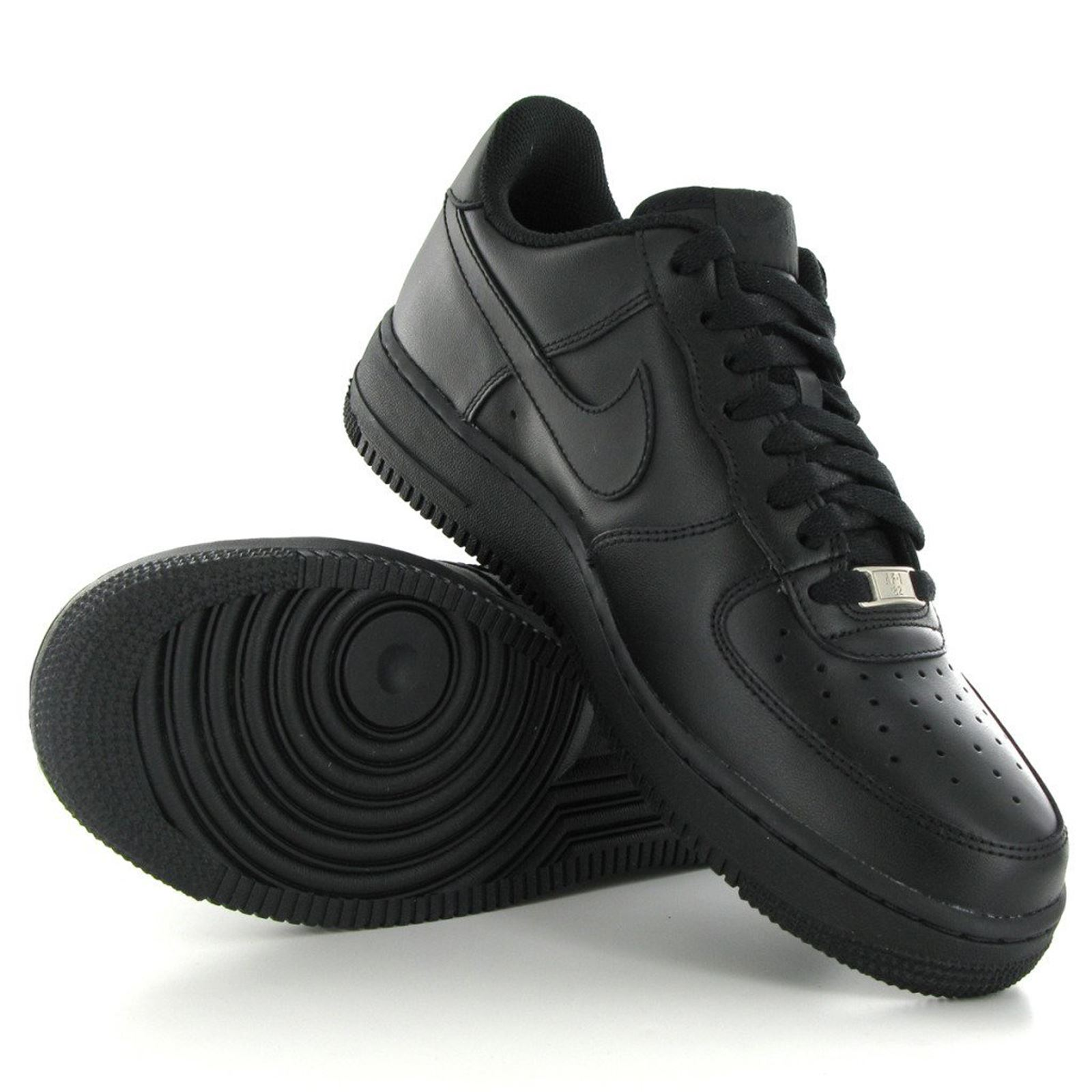 nike air force one nere