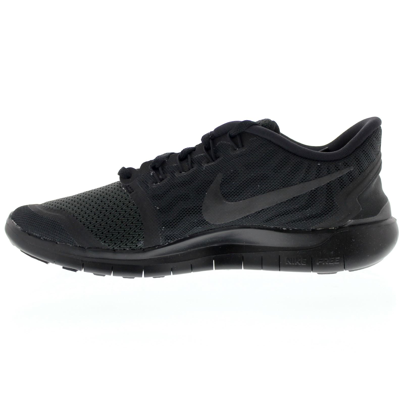 timeless design 04423 f6559 ... coupon code for ebay.in nike free 5.0 black black womens trainers  724383 001 dde16