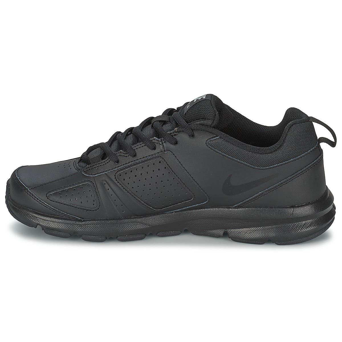 Nike trainers t lite xi women s sneakers sports runing shoes black - Nike Trainers T Lite Xi Women S Sneakers Sports Runing Shoes Black 49