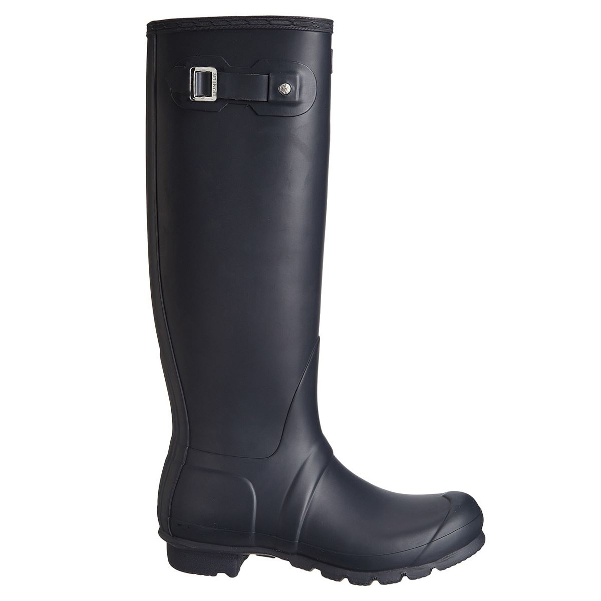 Hunter Original Tall Womens Wellington Rain Boots