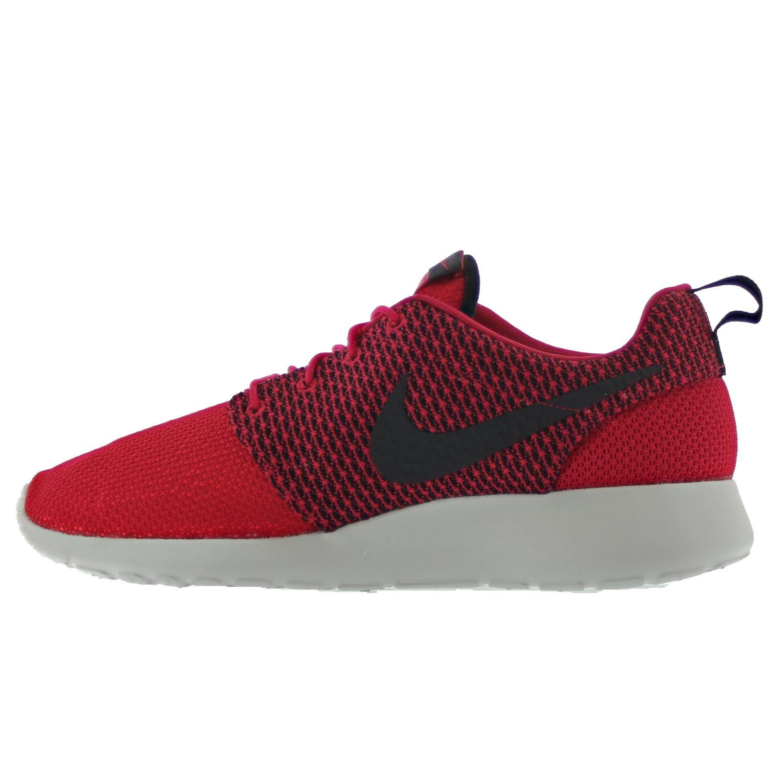 Nike Trainers Uk Ebay